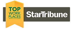 Star Tribune Top Places to Work Victory Auto Service & Glass